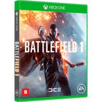 Battlefield 1 Xbox One - Ea