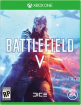 Battlefield 5 V - Xbox One - Ea Games