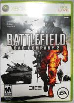 Battlefield: Bad Company 2 - Xbox 360 - Ubisoft