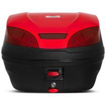 Baú Bauleto Moto Pro Tork 30 Litros -