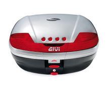 Bau Bauleto V 46 Monokey Givi Importado Top Case V 46 A 900 -