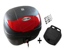 Bau Moto Bauleto 45 Litros Pro Tork Smart Box - Protork