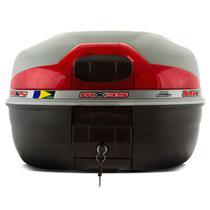 Bau Moto bauleto Mixs 35 Litros MX35 -
