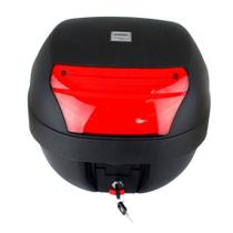 Baú Smart Box 28 Litros Pro Tork -