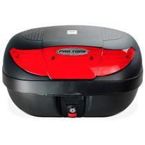 Baú Smart Box 45 Litros Pro Tork -