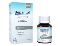 Bayer bepantol derma solution 50ml -