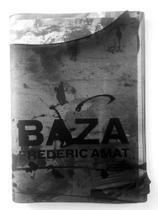 Baza - Zamboni -