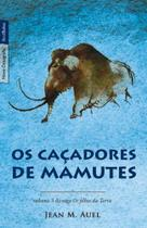 Bb-cacadores de mamutes - Bestseller