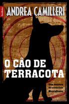 Bb-cao de terracota - Bestseller