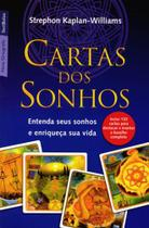 Bb-cartas dos sonhos - Bestseller
