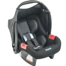 Bb conforto burigotto touring evolu.-se geo preto