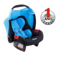 Bb conforto burigotto touring evolution-se iris