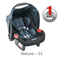Bb conforto burigotto touring evolution se netuno