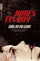 Bb-dalia negra - Bestseller