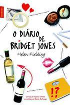 Bb-diario de bridget jones - Bestseller