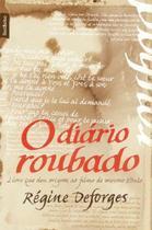 Bb-diario roubado - Bestseller