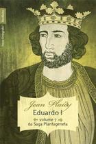 Bb-eduardo i v.7-plantageneta - Bestseller