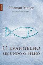 Bb-evangelho segundo o filho - Bestseller