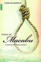 Bb-fera de macabu - Bestseller