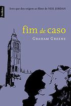Bb-fim de caso - Bestseller