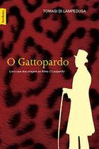 Bb-gattopardo - Bestseller