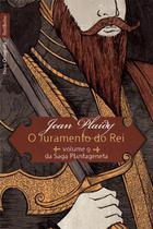 Bb-juramento do rei-vol.9-plantageneta - Bestseller