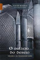 Bb-palacio do desejo-v.2 (cairo) - Bestseller