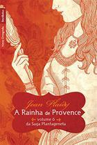 Bb-rainha de provence v.6-plantageneta - Bestseller