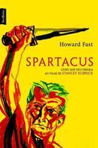 Bb-spartacus - Bestseller