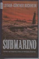 Bb-submarino - Bestseller