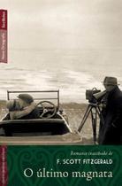 Bb-ultimo magnata - Bestseller