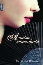 Bb-valsa inacabada - Bestseller