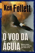 Bb-voo da aguia - Bestseller