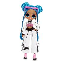 BC LOL SURPRISE OMG DOLL CORE CAN8947 - Chillax - Candide -