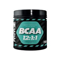 BCAA 12:1:1 SYNTHESIZE 200g - CEREJA -