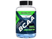 BCAA 1500Mg 120 Tabletes - NeoNutri