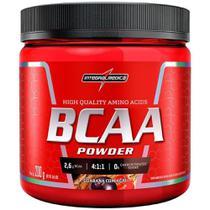 BCAA 200g - IntegralMédica -