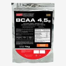 BCAA 4,5 Bodybuilders Tangerina 1kg -