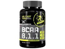 Bcaa 8.1.1 120 Cáps Military Trail - Midway -