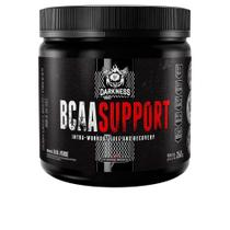 BCAA Darkness Support 260g - IntegralMedica - Integralmédica