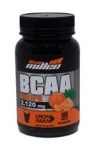 BCAA Drops (150 Tabletes Mastigáveis) - New Millen