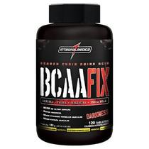 Bcaa Fix - 120 tabletes