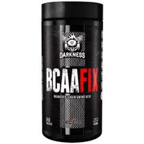 BCAA Fix 240 Tabletes Integralmedica