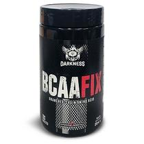 BCAA Fix - Integralmédica - 120 Tabletes