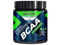 BCAA Powder 200g - NeoNutri
