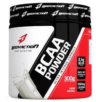 BCAA Powder 300 g - Body Action -