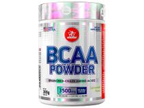 Bcaa Powder Drink 2:1:1 Lemonade 3500g 300g Midway -