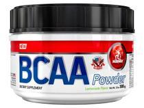 Bcaa Powder Em Po Drink  2:1:1 300g Midway -
