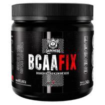 BCAA Powder Fix 240Gr - IntegralMédica -
