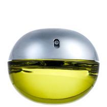 Be Delicious DKNY Eau de Parfum - Perfume Feminino 100ml -